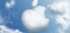 Apple iCloud - Music Digital Locker