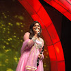 59th - Filmfare - Awards Event Gallery 2012