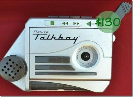 old-toys-worth-money-006