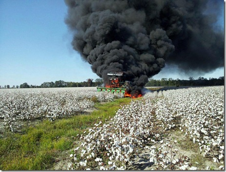 the cotton picker fire 1011 (1)
