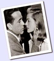 Humphrey.Bogart.Lauren.Bcall