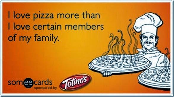 pizza-food-love-023