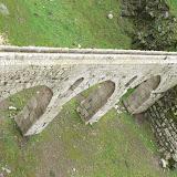 Husn - Krac des chevalliers (aqueduc).JPG