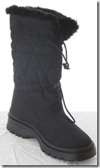 Olang Snow Boot
