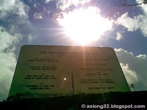 10272011(001)Asiong32