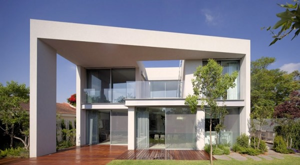 Proyecto-CH-Hause-por-Domb-Architects