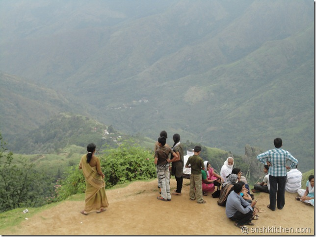 munnar tour 188