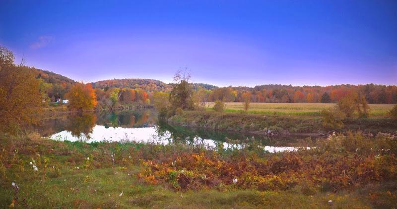 lamoille river-9464-2