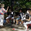 20110820_obecni slavnost_035.jpg