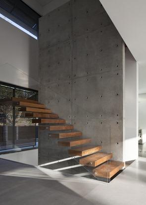 escaleras-peldaños-de-madera
