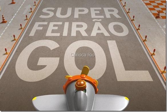 Super Feirão GOL