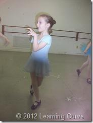 Lindsey Ballet 024
