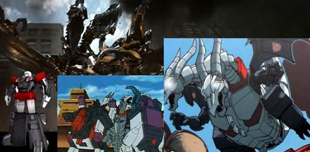 ข้อมุลตัวละครและตัวอย่างแรงอย่างเป็นทางการของ Transformer Age Of Extinction