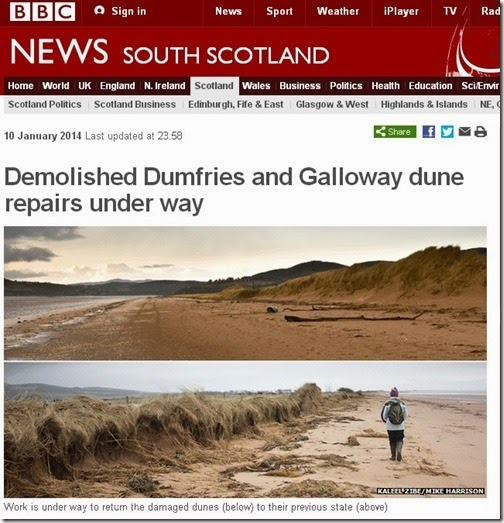 1 BBC Demolished Dunes
