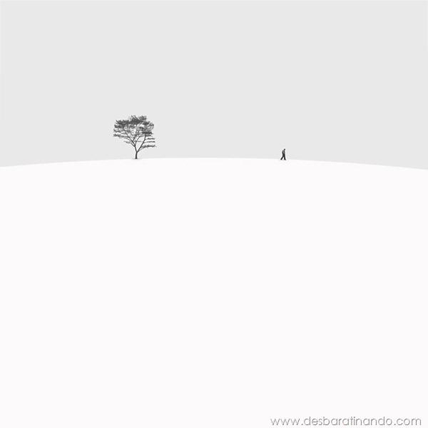 fotos-minimalistas-preto-branca-minimalist-black-white-photography-hossein-zare-desbaratinando (2)