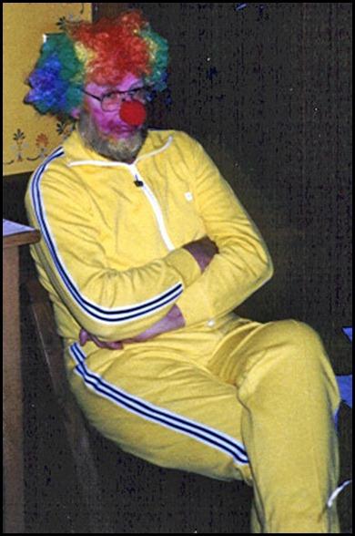 Dad_Clown