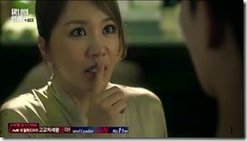 Witch's.Love.E11.mp4_003056917_thumb[1]
