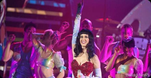 a-cantora-katy-perry-em-show-da-turne-california-dreams-em-londres-1732011-1312816928199_615x300