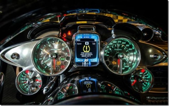 car-dashboards-cool-33