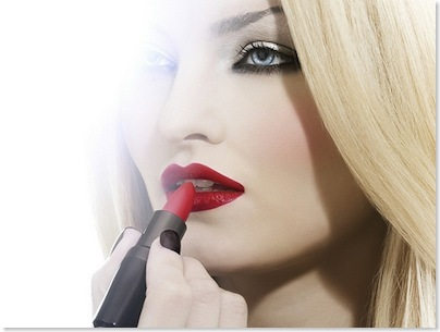 applying-makeup