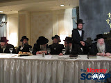Annual Monsey Bonei Olam Dinner (JDN) - IMG_1933.jpg