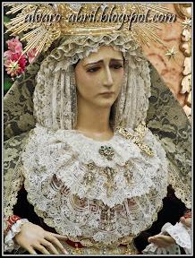 esperanza-motril-besamanos-2011-alvaro-abril-(33).jpg