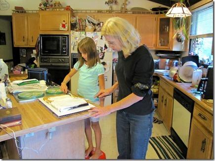 Nicole & Grandma09-05-11a