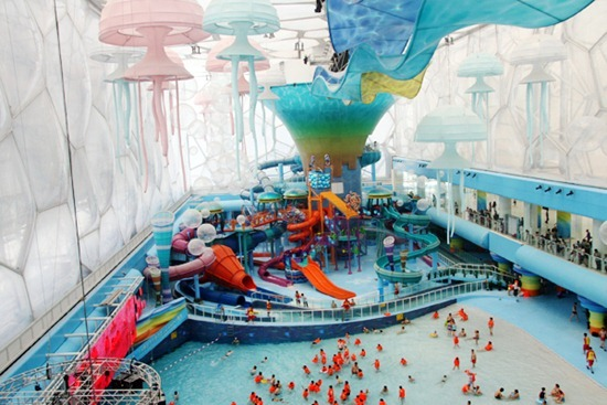 Parques aquáticos01