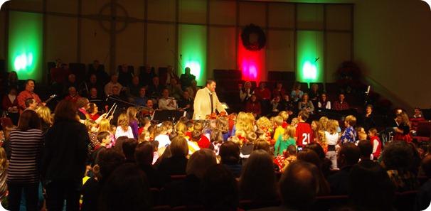 Christmas_Day_2011-30