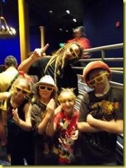 We LOVE Mickey!! 013