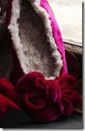 velvet slippers_2