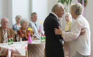 German-pensioners