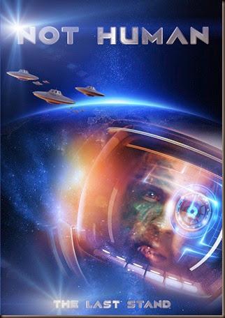 DVD.Entrapment