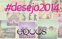 desejo 2014 equus jeanstyle