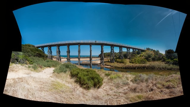 bridge pano 1