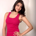 kajal-agarwal-wallpapers-40.jpg