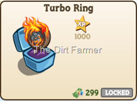Turbo Ring Market