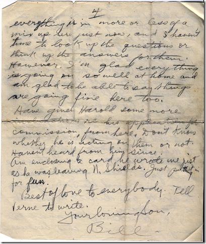 13 Feb 1917 4
