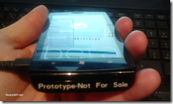 NokiaWP_Sony_Windows_Phone_prototype_610x363