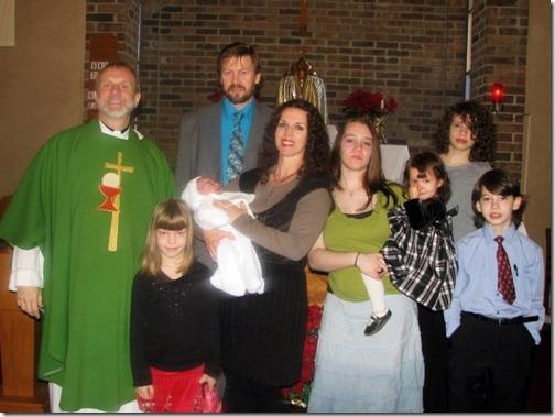 2013-02-03 Ro's baptism 04