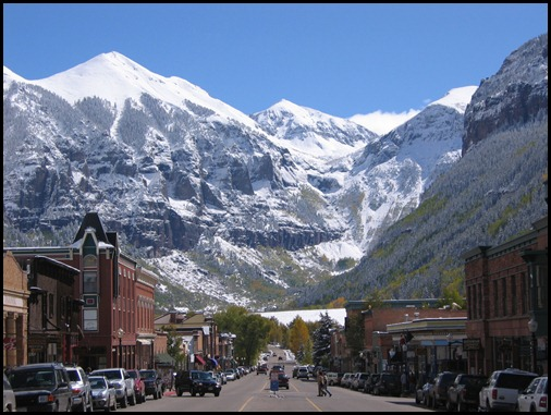 Telluride2