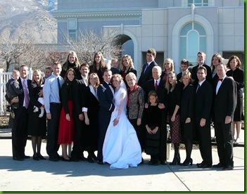 Kara's Wedding 029