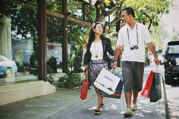 Antok & Asti Bali Prewedding Photoshoot 01.jpg