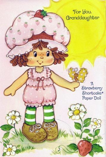 clipart imagem decoupage boneca de papel (2)
