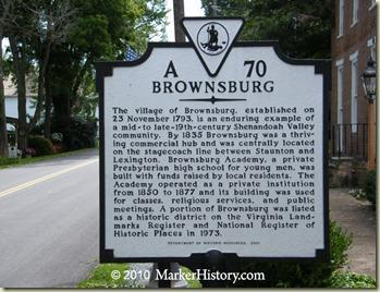 a-70%20brownsburg