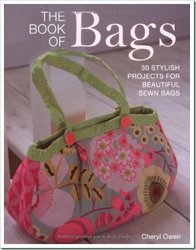 book of bags1