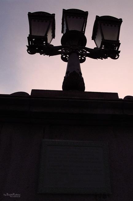 anything_20110901_light