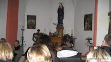 2010-05-13-Trier-18.12.24.jpg