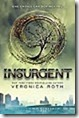 Insurgent-veronica-rath