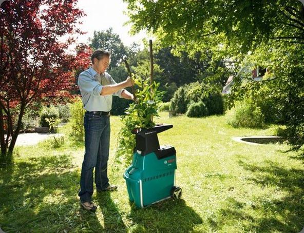bosch-kompostkvarn